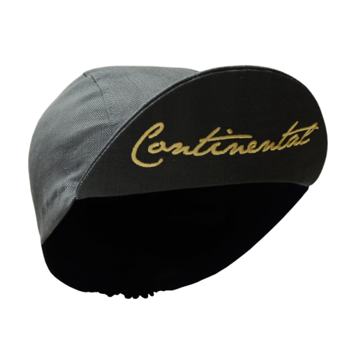 Velobici Continental Ride Cap